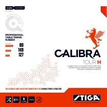 Stiga Calibra Tour Η