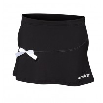 Andro - Skort ROCK  ADA  / Black - Women's