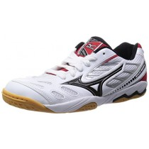 Mizuno Wave Medal 4 Red