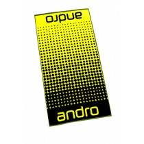 Andro Tower Dots