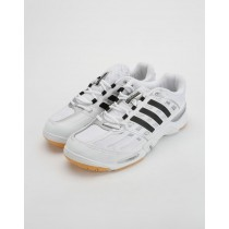 Adidas Tanglin CC -  Men's