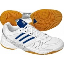 Adidas new TTennium  Men's