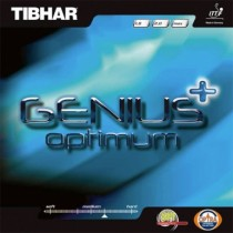 Tibhar Genius+ optimum
