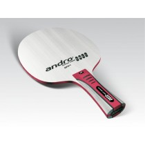 Andro Super Core Cell Off-