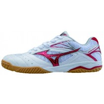 Mizuno Wave Drive 7 Red
