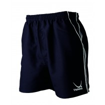 Yasaka - Short Battle  Black / White - Men's