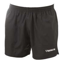 Yasaka - Short Milano / Black - Men's