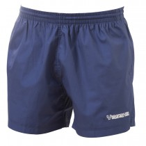 Yasaka - Short Milano / Blue - Men's