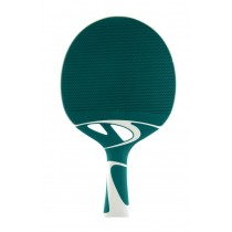 CORNILLEOU Tacteo 50 - Outdoor (Turquoise)