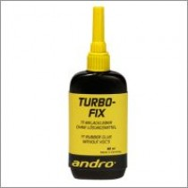 Andro Turbo Fix
