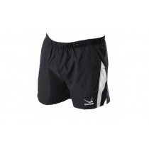 Yasaka - Short Zippy / Black - Men's