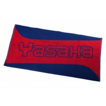 Yasaka Towel Red Sea